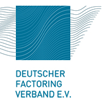 Deutscher Factoring-Verband e. V.