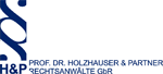 H&P Prof. Dr. Holzhauser & Partner
